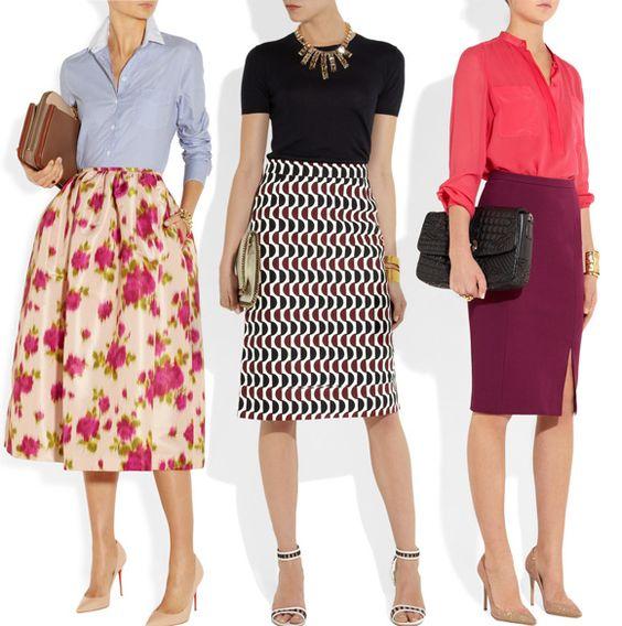 ropa oficina clima calido, ropa de mujer, ropa femenina, tendencias moda, fashion