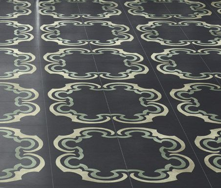 Concrete/cement flooring   Hard floors   BDS Collection   Bisazza ... Check it out on Architonic