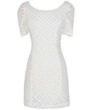 Lily Boutique Juniors Online Boutique sells Boutique Clothing for ...