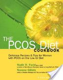 PCOS cookbook