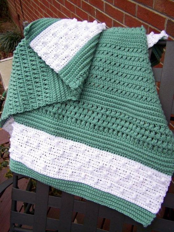 Lap Blanket Blankets And Afghans On Pinterest
