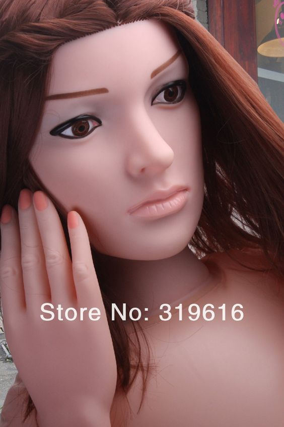 Alat Alat Bantu Sex yang cukup laris adalah Boneka Full Body atau sex doll. Banyak para kaum pria yg menyalurkan hasrat sexnya memilih boneka full body http://sutratoys.com