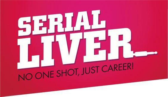 Serial Liver : un site communautaire participatif privilégiant la scène ==> http://ma-musique-communautaire.com/serial-liver-site-privilegiant-la-scene/