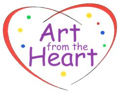 Creating art for your home and gift giving. Preschool story hour, classes and fun events.