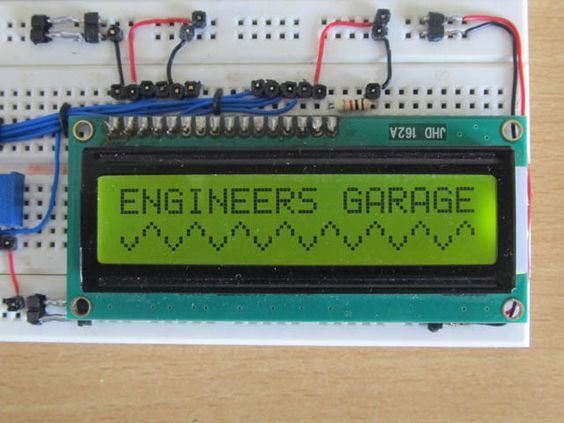 Home Automation Projects with Arduino using the - issuu