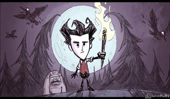 Dont Starve  https://www.durmaplay.com/oyun/dont-starve/resim-galerisi