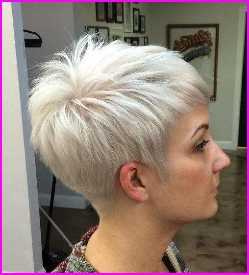 70 Edgy Short Hairstyles For Women Over 50 In 2020 Short Hair Styles Short Hair Styles Pixie Short Spiky Haircuts
