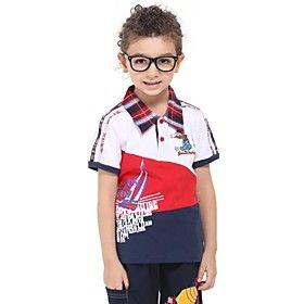 Children\u0026#39;s T shirt Boys Sports T shirts Summer Shirts for Babies Children\u0026#39;s Clothing ...