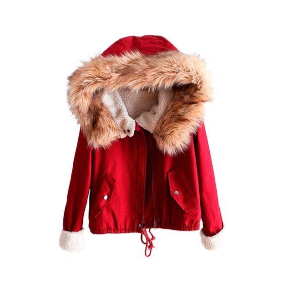 http://www.cocoylola.com/chaquetas-y-abrigos/9-abrigo-con-capucha-y-pelito.html?search_query=agosto