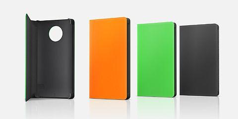 Nokia Protective Cover for Lumia 930