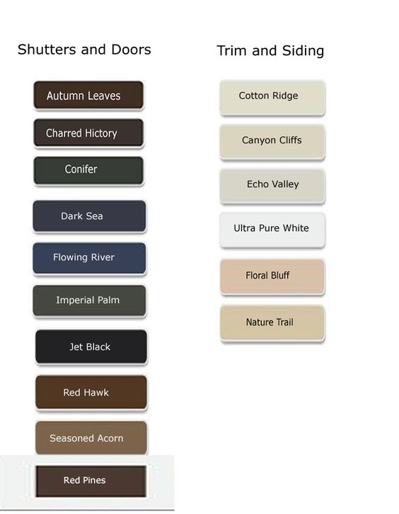 Home Depot Interior Paint Color Chart Photo Decorating Inspiration