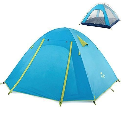 2-3-4 Person 3 Season C&ing Tent //c&erlover.org/best-pop-up-tents/ | Backpack Tent | Pinterest | Tents and Backpack tent  sc 1 st  Pinterest & 2-3-4 Person 3 Season Camping Tent http://camperlover.org/best-pop ...