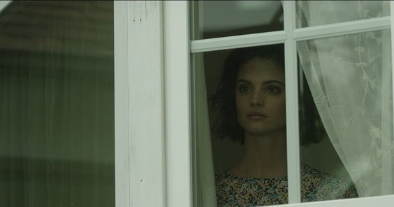 Đừng Ngủ - Don't Sleep (2017) Thuyết Minh HD