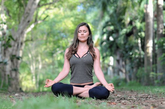 What Is Transcendental Meditation (TM)