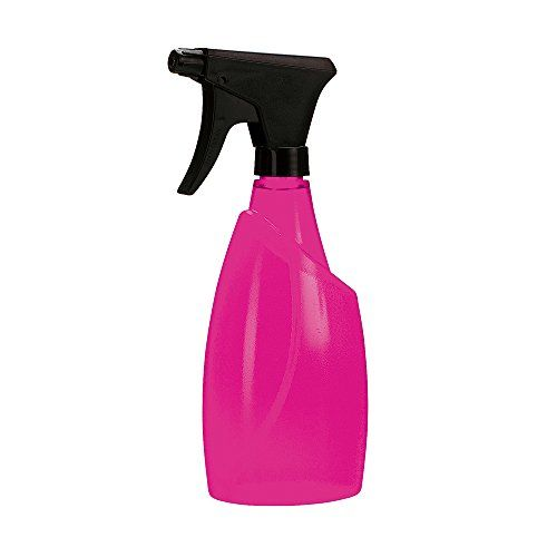 Emsa Fuchsia Transparent Sprayer 07lpink Be Sure To Check Out This Awesome Product This Is An Affiliate Link Sprayersacc Fuchsia Flower Fuchsia Sprayers