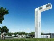 Piero Lissoni alla Biennale di Architettura 2012 | Anteprime dal mondo