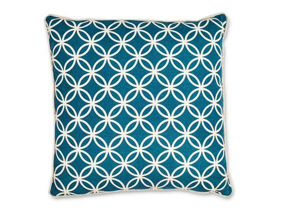 Watson Cushion