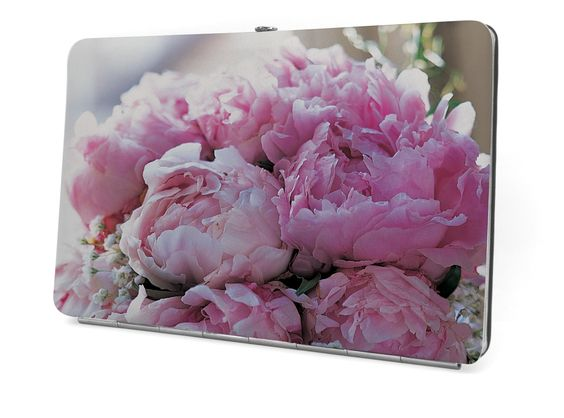 Custom Leather Clutches from Kodak Gallery.  A perfect gift for brides and bridesmaids.