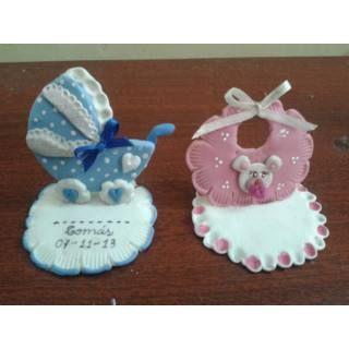 souvenirs baby shower varon , Buscar con Google