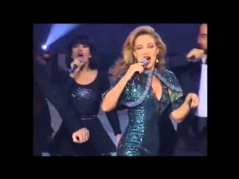 Paloma San Basilio 20 Grandes éxitos Sus Mejores Canciones Youtube Formal Dresses Prom Dresses Fashion