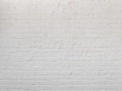 Best 500 Free Background Images Hd Download Your Next Background Photo On Unsplash Brick Background White Brick Walls White Brick