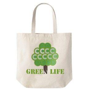 Utiliza bolsas ecológicas publicitarias para dar a conocer tu negocio cuidando el planeta, vendemos bolsas en cambre y algodón, bolsas de mercado y más!