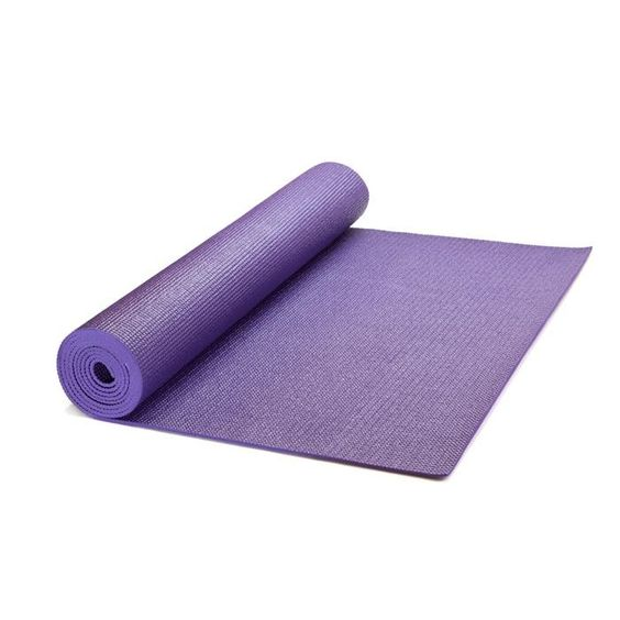 Colourful Yoga Mats, £25.00