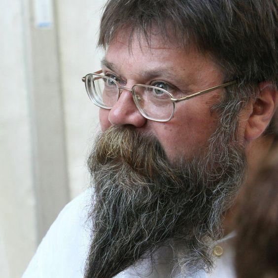 Максим Юрьевич Соколов журналист: 5 тыс изображений найдено в Яндекс.Картинках