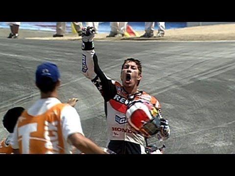Nicky Hayden dejará Ducati  - http://mercafichajes.es/22/07/2013/nicky-hayden-dejara-ducati/