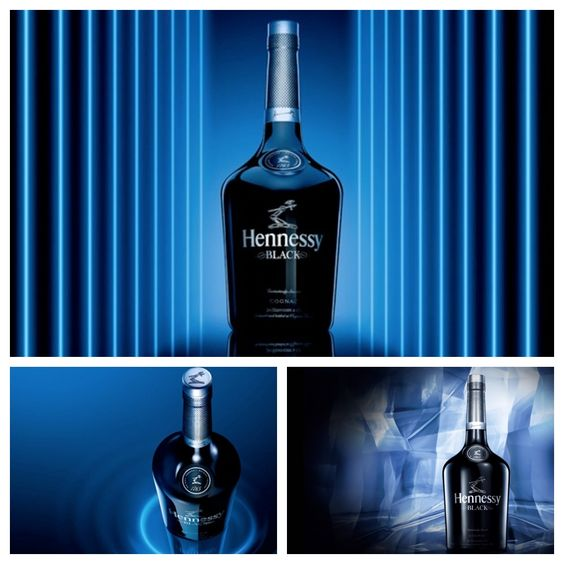 hennessy - Google Search