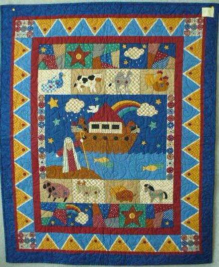 donation quilts | Cotton Patch Quilters
