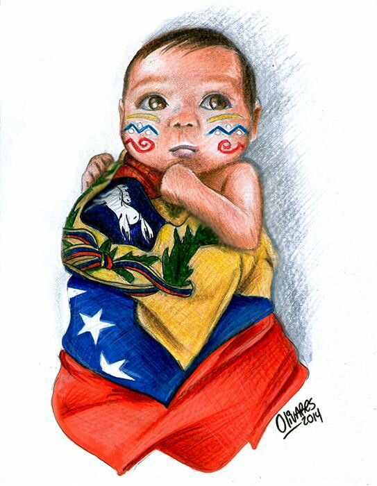 Libertad, Democracia y Paz para el.: