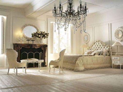 Elegant French Style Bedroom Decor 8 Pistoncars Com French Bedroom Design Luxury Bedroom Master Luxury Master Bedroom Design