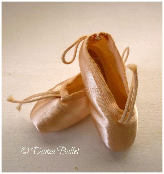 ©2012 Danza Ballet