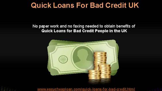 Shreveport la payday loans photo 1