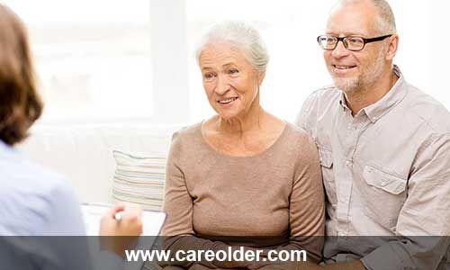 نسعي من خلال دار مسنين الي العمل علي بهجة و راحة كبار السن و تقديم افضل سبل العناية و الاهتمام و انواع رعاية و عناية صحية و نفسية و اجتماعية و هذا