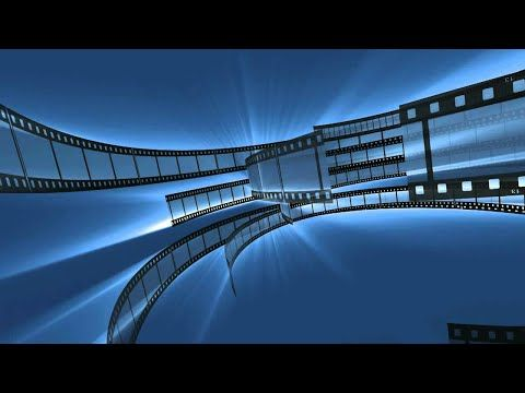 No Copyright Copyright Free Videos Motion Graphics Movies Background Animation Clips Download Youtube In 2020 Copyright Free Video Video Videos