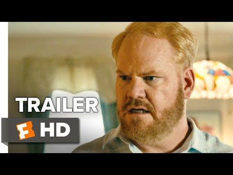Being Frank Trailer 1 2019 Movieclips Indie Youtube Movie Guide New Trailers Indie Movies