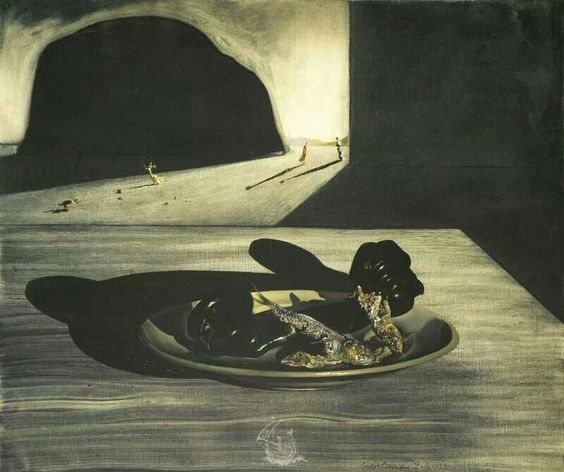 Dalí.1939