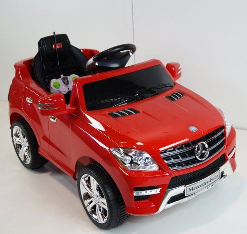 Pinterest the world s catalog of ideas for Mercedes benz ride on car with remote control