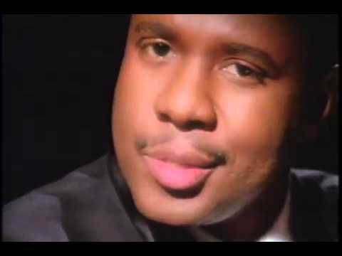 Najee Feat. Freddie Jackson - All I Ever Ask