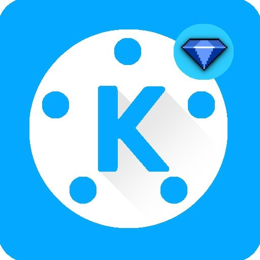 Download Kinemaster Diamond Mod Apk Mod Version Without Watermark On Filemay Latest Version Download Kinemaster Video Editing Apps Master App Free Editing Apps