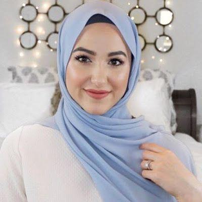 cherche femme turque)