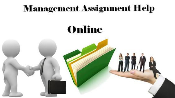 studentsassignmenthelp com is an assignment writing agency  studentsassignmenthelp com is an assignment writing agency offering its assignment help services our writers and helpers are working day and night