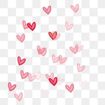 Tanabata Creative La Saint Valentin Glace Et Feu Coeur De Glace Fichier Png Et Psd Pour Le Telechargement Libre Heart Hands Drawing Valentines Day Clipart Love Png