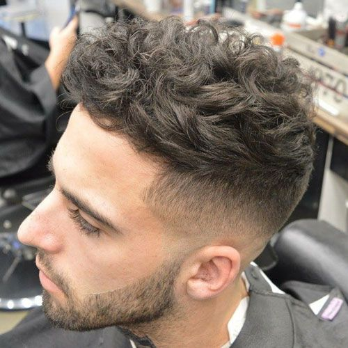 51 Best Men S Hairstyles New Haircuts For Men 2020 Guide Mens Hairstyles Thick Hair Wavy Hair Men Haircuts For Wavy Hair