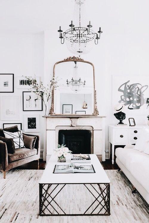 Epingle Par Mon Maitre Carre Sur Salon Inspiration Mm Deco