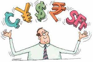 http://www.en-bourse.fr/img/articles/quels-sont-les-produits-derives-echanges-sur-le-forex.jpg Quels sont les produits dérivés échangés sur le forex ? >> http://www.en-bourse.fr/quels-sont-les-produits-derives-echanges-sur-le-forex/