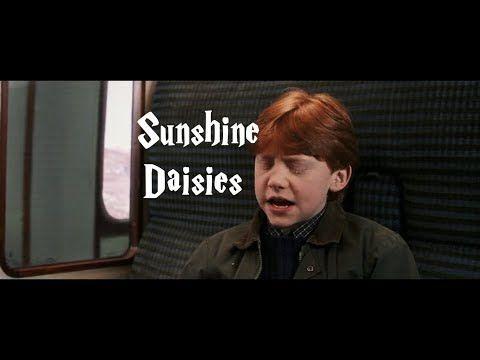 Harry Potter The Rap Part 2 Youtube Harry Potter Rap Harry Potter Youtube Harry Potter Song